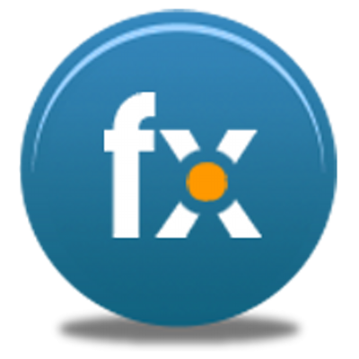 FX Junction logo small
